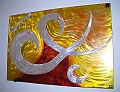 large wall art, large wall sculpture, large wall sculptures
