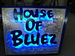 neon sign and neon signage , custom neon sign and custom neon signs with blue neon and neon signs and neon signage