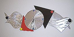 Contemporary large wall clocks,clocks,abstract clocks,abstract wall clocks, contemporary clocks,art clocks, metal clocks